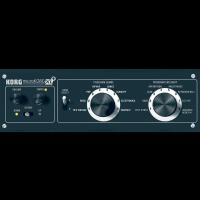 KORG MicroKorg XL+ - Vue 3