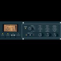 Korg MicroKorg XL+ - Vue 4