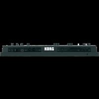 Korg MicroKorg XL+ - Vue 5