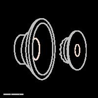 Hk Audio Haut-parleur 15