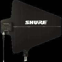 Shure Antenne directive amplifiée - Vue 1