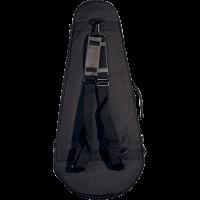 Gator GL-MANDOLIN nylon mandoline - Vue 2