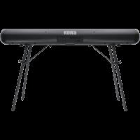 Korg Piano SP280 BK - Vue 4