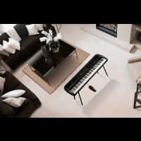 Korg Piano SP280 BK - Vue 5