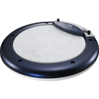 Korg Wavedrum GB - Vue 1