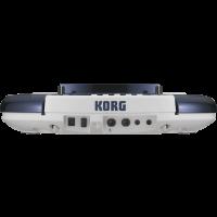 Korg Wavedrum GB - Vue 4