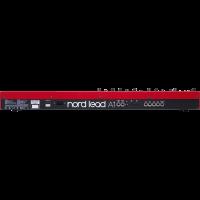 Nord Lead A1 -  Synthétiseur 49 touches à modélisation  - Vue 4