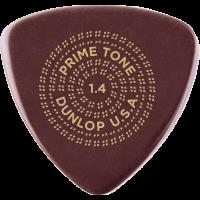 Dunlop Primetone Triangle 1,40mm sachet de 12 - Vue 1