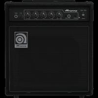 Ampeg BA 108V2 - Vue 1