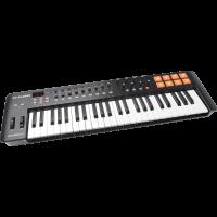 M-audio Oxygen 49 MK IV - Vue 1