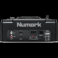 Numark NDX500 - Vue 3