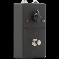 Seymour Duncan Pickup Booster - Vue 1