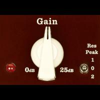 Seymour Duncan Pickup Booster - Vue 2