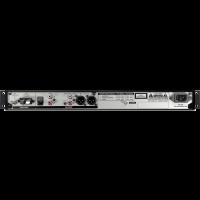 Denon Pro DN-300Z - Vue 3