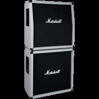 Marshall 2551AV - Vue 2