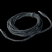 HK Audio Câble de liaison pour 2 Lucas Nano - Vue 1