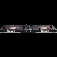 Numark Mixtrack Pro 3 - Vue 4