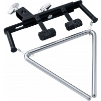 Pearl Support stix-free pour triangle PPS-12T - Vue 1