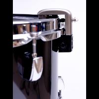 2box                                     Trigger pour grosse caisse - Vue 3