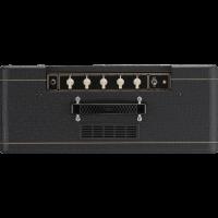 Vox AC10C1 - Vue 2
