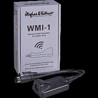 Hughes & Kettner Interface Midi sans fil pour GM40H et GM36H - Vue 3