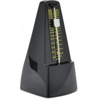 Cherub WSM-330-BK Métronome mécanique - Vue 3