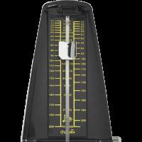Cherub WSM-330-BK Métronome mécanique - Vue 5