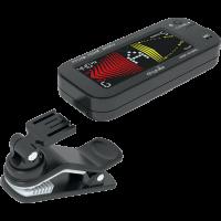 Cherub WMT-610RC Accordeur métronome chromatique clip amovible - Vue 2