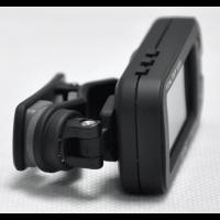 Cherub WMT-610RC Accordeur métronome chromatique clip amovible - Vue 3