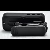 Cherub WMT-610RC Accordeur métronome chromatique clip amovible - Vue 4