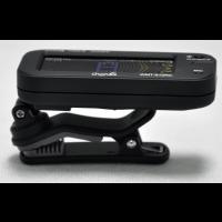 Cherub WMT-610RC Accordeur métronome chromatique clip amovible - Vue 6
