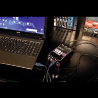 Radial DI numérique USB-PRO - Vue 6