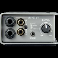 Radial DI pour ordinateur ou mobile TRIM-TWO - Vue 4
