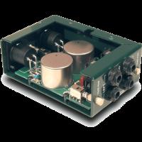 Radial DI passive stéréo PRO-D2 - Vue 2