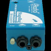 Radial DI active pour instruments acoustiques SB-1 Acoustic - Vue 4
