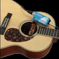 Radial DI active pour instruments acoustiques SB-1 Acoustic - Vue 6