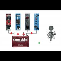 Radial Sélecteur de préampli Cherry Picker - Vue 5