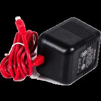 Tonebone Alimentation 15 volts pour Tonebone - Vue 1