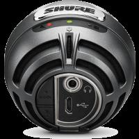 Shure MV5-LTG - Vue 4