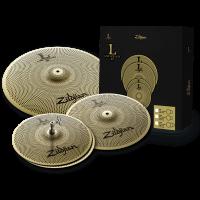 Zildjian Pack low volume 13