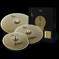 Zildjian Pack low volume 14