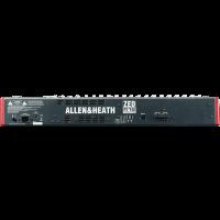 ALLEN & HEATH ZED-R16 - Vue 4