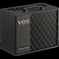 Vox VT20X - Vue 1