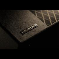 Vox VT20X - Vue 3