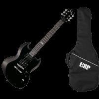 Ltd Kit Viper-10 black - Vue 1