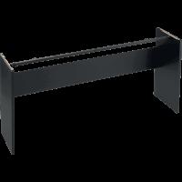Korg Stand pour B1 et B2 noir - Vue 1
