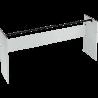 Korg Stand pour B1 et B2 blanc - Vue 1