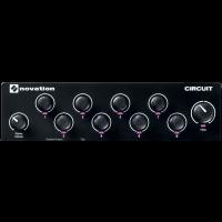 Novation Circuit - Vue 7