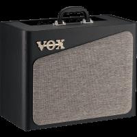 Vox AV 15 - Vue 1