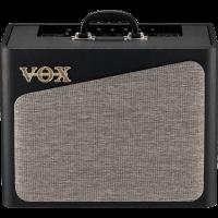 Vox AV 15 - Vue 2